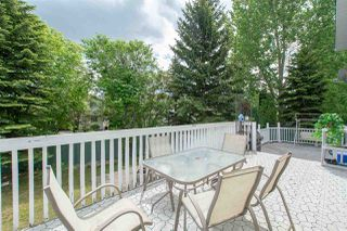 Photo 2: 322 WEBER Way in Edmonton: Zone 20 House for sale : MLS®# E4161775