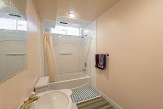 Photo 18: 322 WEBER Way in Edmonton: Zone 20 House for sale : MLS®# E4161775