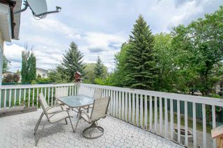 Photo 3: 322 WEBER Way in Edmonton: Zone 20 House for sale : MLS®# E4161775