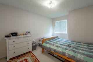 Photo 22: 322 WEBER Way in Edmonton: Zone 20 House for sale : MLS®# E4161775
