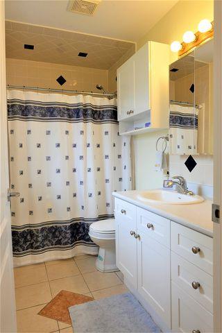 Photo 12: 9351 95 Street in Edmonton: Zone 18 House for sale : MLS®# E4161918