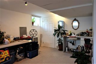 Photo 20: 9351 95 Street in Edmonton: Zone 18 House for sale : MLS®# E4161918