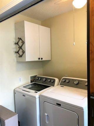 Photo 14: 9351 95 Street in Edmonton: Zone 18 House for sale : MLS®# E4161918