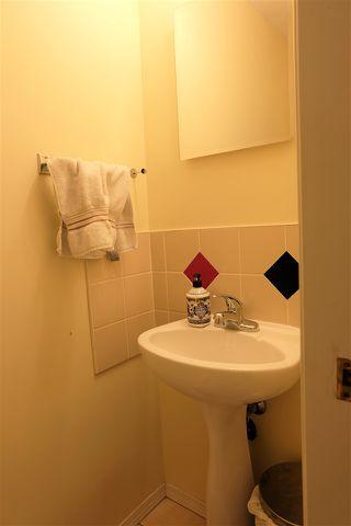 Photo 15: 9351 95 Street in Edmonton: Zone 18 House for sale : MLS®# E4161918