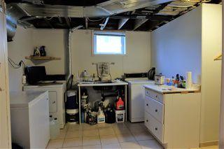 Photo 25: 9351 95 Street in Edmonton: Zone 18 House for sale : MLS®# E4161918