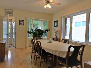 Photo 3: 9351 95 Street in Edmonton: Zone 18 House for sale : MLS®# E4161918