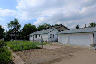 Photo 30: 9351 95 Street in Edmonton: Zone 18 House for sale : MLS®# E4161918