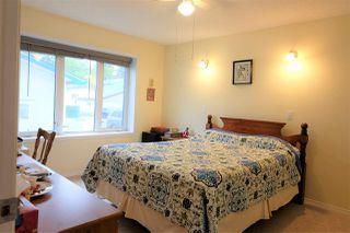 Photo 10: 9351 95 Street in Edmonton: Zone 18 House for sale : MLS®# E4161918