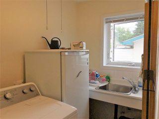 Photo 13: 9351 95 Street in Edmonton: Zone 18 House for sale : MLS®# E4161918