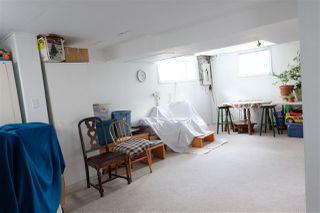 Photo 29: 9351 95 Street in Edmonton: Zone 18 House for sale : MLS®# E4161918