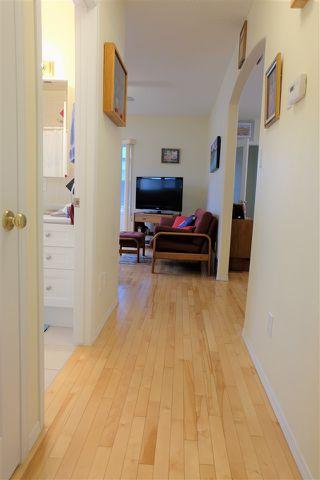 Photo 17: 9351 95 Street in Edmonton: Zone 18 House for sale : MLS®# E4161918