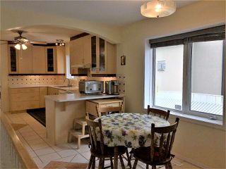 Photo 9: 9351 95 Street in Edmonton: Zone 18 House for sale : MLS®# E4161918