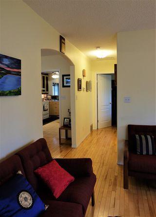 Photo 6: 9351 95 Street in Edmonton: Zone 18 House for sale : MLS®# E4161918
