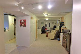 Photo 19: 9351 95 Street in Edmonton: Zone 18 House for sale : MLS®# E4161918