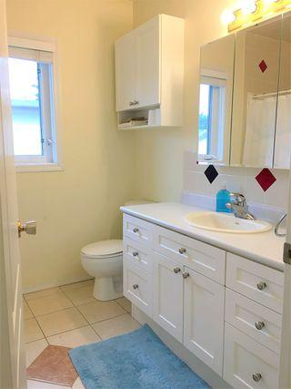 Photo 16: 9351 95 Street in Edmonton: Zone 18 House for sale : MLS®# E4161918