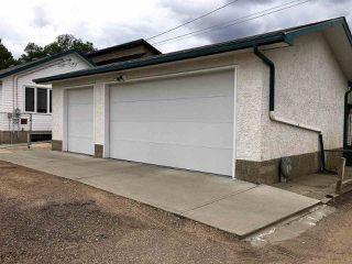 Photo 26: 9351 95 Street in Edmonton: Zone 18 House for sale : MLS®# E4161918