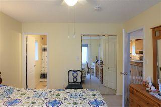 Photo 11: 9351 95 Street in Edmonton: Zone 18 House for sale : MLS®# E4161918