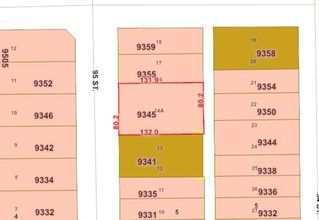 Photo 2: 9351 95 Street in Edmonton: Zone 18 House for sale : MLS®# E4161918