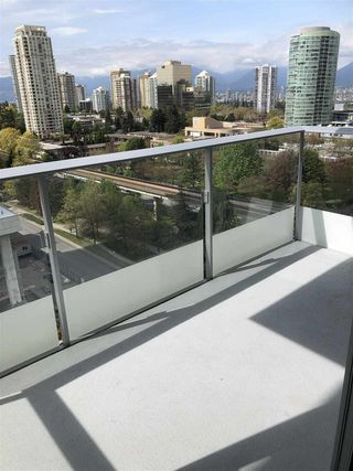 "Photo 9: 1208 6333 SILVER Avenue in Burnaby: Metrotown Condo for sale in ""SILVER"" (Burnaby South)  : MLS®# R2381311"