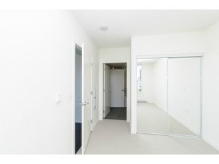 "Photo 6: 1208 6333 SILVER Avenue in Burnaby: Metrotown Condo for sale in ""SILVER"" (Burnaby South)  : MLS®# R2381311"