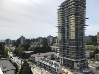 "Photo 10: 1208 6333 SILVER Avenue in Burnaby: Metrotown Condo for sale in ""SILVER"" (Burnaby South)  : MLS®# R2381311"