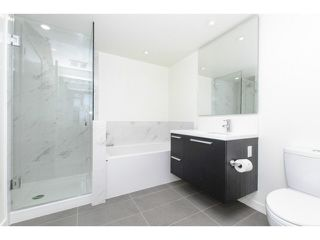 "Photo 5: 1208 6333 SILVER Avenue in Burnaby: Metrotown Condo for sale in ""SILVER"" (Burnaby South)  : MLS®# R2381311"