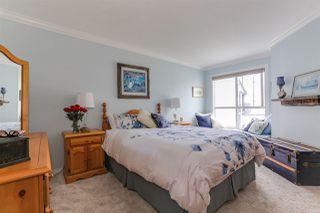 "Photo 11: 306 4955 RIVER Road in Delta: Neilsen Grove Condo for sale in ""SHOREWALK"" (Ladner)  : MLS®# R2382168"