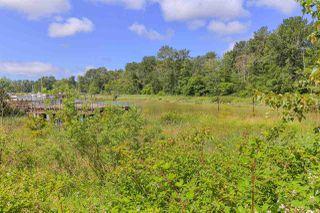 "Photo 20: 306 4955 RIVER Road in Delta: Neilsen Grove Condo for sale in ""SHOREWALK"" (Ladner)  : MLS®# R2382168"