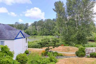 "Photo 17: 306 4955 RIVER Road in Delta: Neilsen Grove Condo for sale in ""SHOREWALK"" (Ladner)  : MLS®# R2382168"
