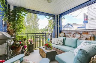 "Photo 15: 306 4955 RIVER Road in Delta: Neilsen Grove Condo for sale in ""SHOREWALK"" (Ladner)  : MLS®# R2382168"
