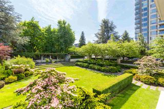 "Photo 4: 206 1333 W 11TH Avenue in Vancouver: Fairview VW Condo for sale in ""SAKURA"" (Vancouver West)  : MLS®# R2384015"