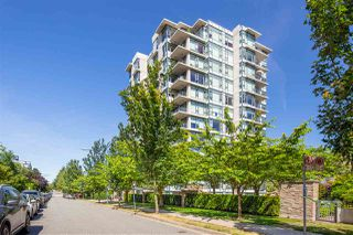 "Photo 2: 206 1333 W 11TH Avenue in Vancouver: Fairview VW Condo for sale in ""SAKURA"" (Vancouver West)  : MLS®# R2384015"