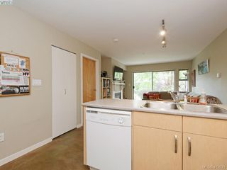 Photo 11: 101 90 Regatta Landing in VICTORIA: VW Victoria West Condo Apartment for sale (Victoria West)  : MLS®# 818787