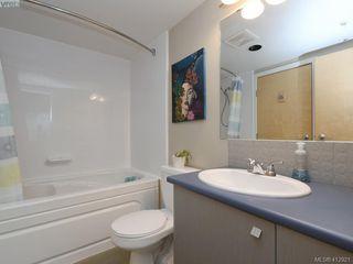 Photo 15: 101 90 Regatta Landing in VICTORIA: VW Victoria West Condo Apartment for sale (Victoria West)  : MLS®# 412921