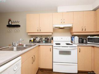 Photo 9: 101 90 Regatta Landing in VICTORIA: VW Victoria West Condo Apartment for sale (Victoria West)  : MLS®# 412921