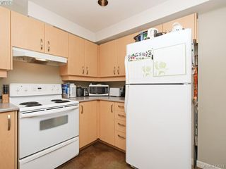 Photo 10: 101 90 Regatta Landing in VICTORIA: VW Victoria West Condo Apartment for sale (Victoria West)  : MLS®# 412921