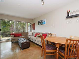 Photo 6: 101 90 Regatta Landing in VICTORIA: VW Victoria West Condo Apartment for sale (Victoria West)  : MLS®# 412921