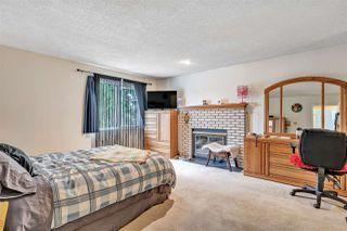 Photo 19: 8537 73 Avenue in Edmonton: Zone 17 House for sale : MLS®# E4163743