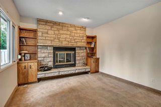 Photo 13: 8537 73 Avenue in Edmonton: Zone 17 House for sale : MLS®# E4163743