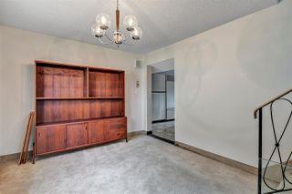 Photo 10: 8537 73 Avenue in Edmonton: Zone 17 House for sale : MLS®# E4163743