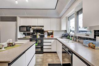 Photo 5: 8537 73 Avenue in Edmonton: Zone 17 House for sale : MLS®# E4163743