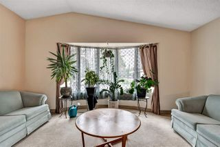 Photo 7: 8537 73 Avenue in Edmonton: Zone 17 House for sale : MLS®# E4163743