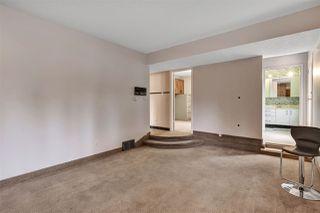 Photo 16: 8537 73 Avenue in Edmonton: Zone 17 House for sale : MLS®# E4163743