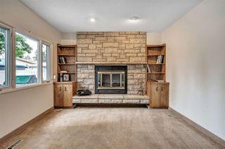 Photo 14: 8537 73 Avenue in Edmonton: Zone 17 House for sale : MLS®# E4163743