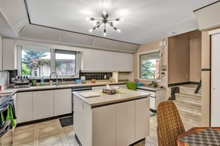 Photo 4: 8537 73 Avenue in Edmonton: Zone 17 House for sale : MLS®# E4163743