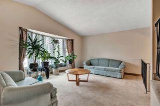 Photo 8: 8537 73 Avenue in Edmonton: Zone 17 House for sale : MLS®# E4163743