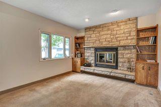 Photo 15: 8537 73 Avenue in Edmonton: Zone 17 House for sale : MLS®# E4163743
