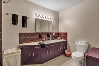 Photo 20: 8537 73 Avenue in Edmonton: Zone 17 House for sale : MLS®# E4163743