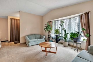 Photo 9: 8537 73 Avenue in Edmonton: Zone 17 House for sale : MLS®# E4163743
