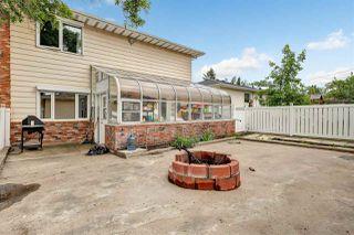 Photo 26: 8537 73 Avenue in Edmonton: Zone 17 House for sale : MLS®# E4163743